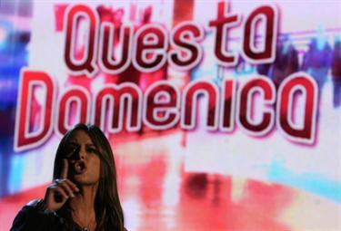 tv_paolaperegoR375_6ott08.jpg