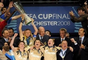 uefa_finale2008_R375_18set08.jpg