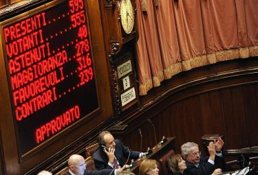 votazione_impedimentoR375.jpg