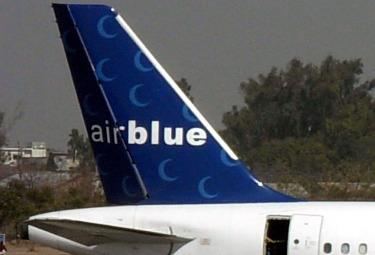 AirBlu_codaR375.jpg