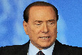 Berlusconi_Podio_Pdlr115.jpg