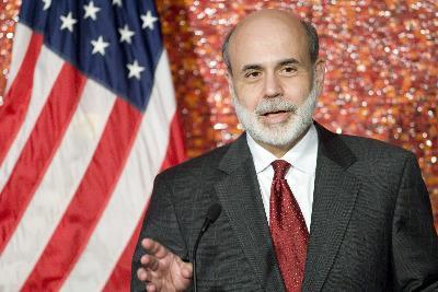 BernankeR400.jpg