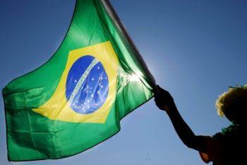 LETTERA/ Poca disoccupazione e tanta burocrazia: una foto del lavoro in Brasile