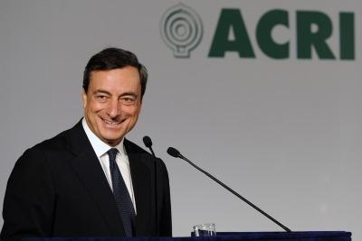 Draghi_AcriR400.jpg