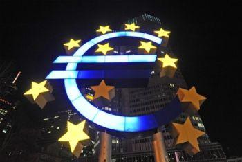 FINANZA/ 1. John Waters: ecco dov'è cominciato il grande inganno dell'euro