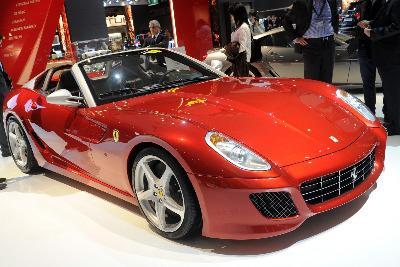 Ferrari_SA_ApertaR400.jpg