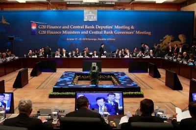 G20_Corea_231010R400.jpg