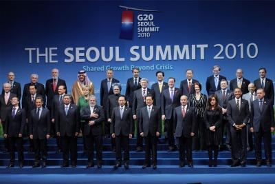 G20_Seul_2010R400.jpg