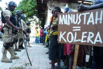 Haiti_ColeraR400.jpg