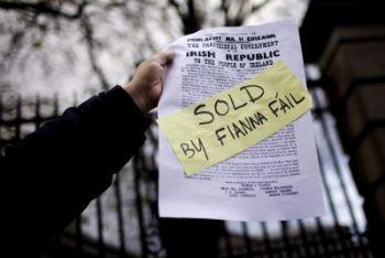 FINANZA/ 1. John Waters: così l'euro ha distrutto la mia Irlanda