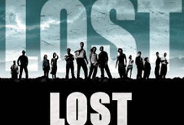 Lost_LocandinaR375.jpg