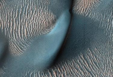 SPAZIO/ Da Schiaparelli alla sonda MRO, ecco le meraviglie di Marte