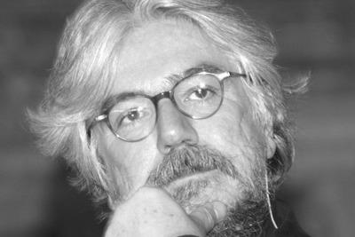 Alessandro Meluzzi (Foto: ANSA)