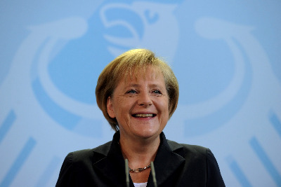 Merkel_AquilaR400.jpg