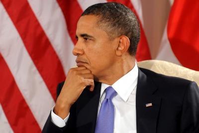 Obama_Profilo_StancoR400.jpg
