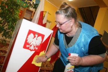 LETTERA/ Il lavoro in Polonia, dove il posto fisso non è un'ossessione