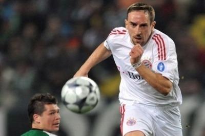 Ribery_R400.jpg