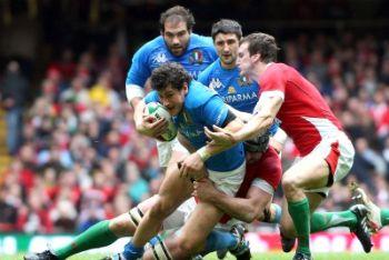 Rugby_ItaliaR400.jpg