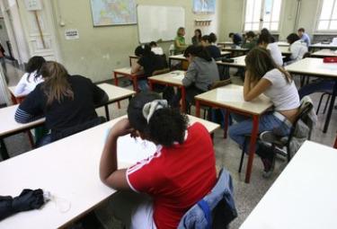 Scuola_Media_EsameR375.jpg