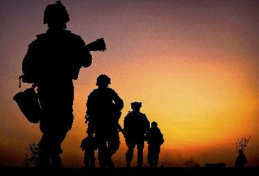 Soldati_OmbreR375.jpg