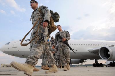 Soldati_Usa_StivaleR400.jpg