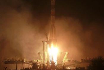 Soyuz_lancioR400.jpg