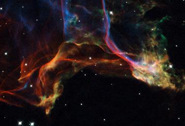Supernova_Nebulosa_VeloR375.jpg