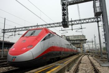 IL CASO/ Quanto è costato agli italiani il wi-fi sul Freccia Rossa?