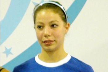 Yara Gambirasio (Foto Ansa)