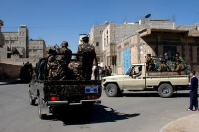 Yemen_MilitariR400.jpg