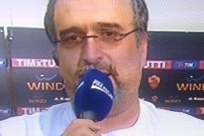 CALCIOMERCATO/ Roma, Carlo Zampa in esclusiva: ecco il futuro di De Rossi e Ancelotti