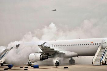 aereo-r400.jpg