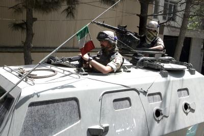 afghanistan-linceR400.jpg