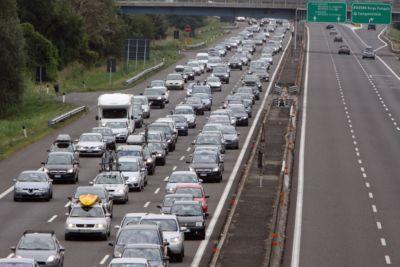 autostradaR400.jpg