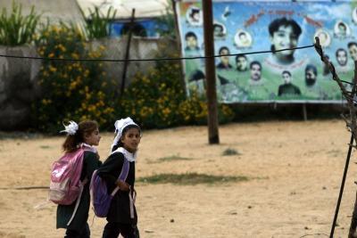 DIARIO GERUSALEMME/ 2. Un esercito di ragazzi verso i nuovi insediamenti: per loro quale futuro?