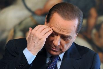 berlusconipensa_R400.jpg