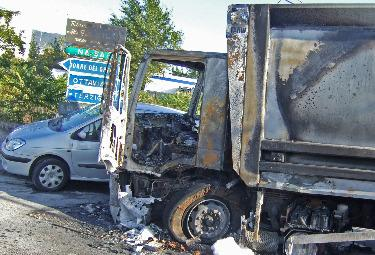camionR375.jpg