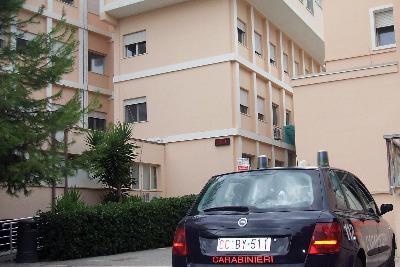 carabinieriR400.jpg