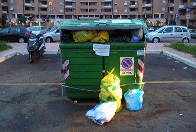 cassonettoimmondizia_R400.jpg