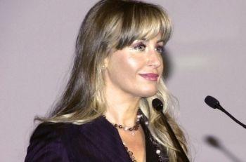 Catia Polidori