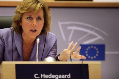 connie_herdegaard_climaR400.jpg