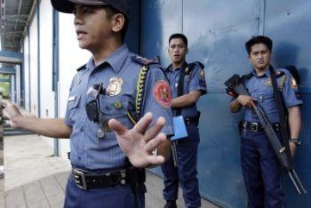 filippine-polizia-r400.jpg