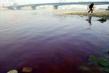 fiume-giallo-r400.jpg