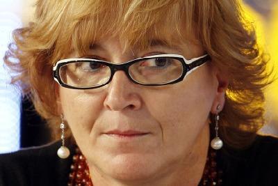 VIENI VIA CON ME/ Bianchi Clerici (Cda Rai): Quella di Saviano è un'operazione politica mirata