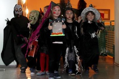 halloween_bambiniR400.jpg