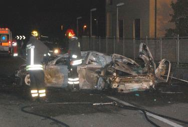 incidente-mortale-r375.jpg