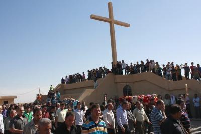 iraq-cristiani-r400.jpg