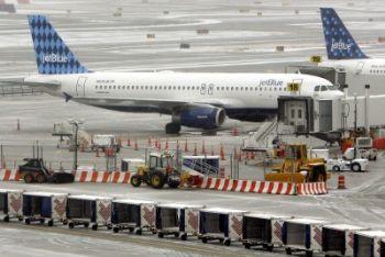 jetblue_aereoR400.jpg