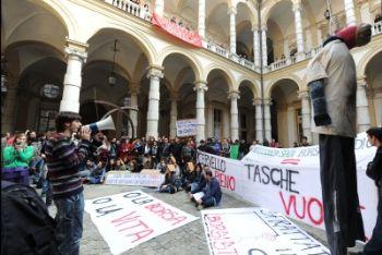 manifestazioni_studenti_universitaR400.jpg