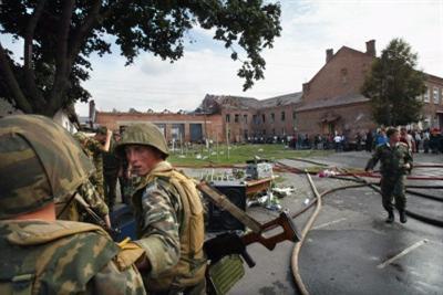 militari_russi_R400.jpg